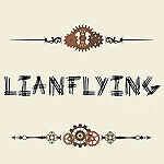 lianflying