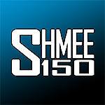 shmee150