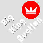 BIG-KING-AUCTION-COM
