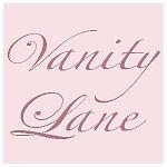Vanity Lane