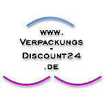 verpackungs-discount24