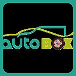 AutoBOX_aus