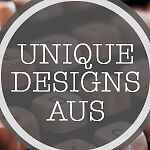 unique_designs_aus