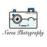 NARSA PHOTOGRAPHY- Professional Photographers Available