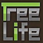 tree-life-shop