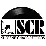 Supreme Chaos Records