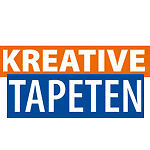 kreative-tapeten