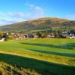 House Chef & Assistant Chef Jobs at Sedbergh School