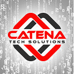 Catena Tech Solutions