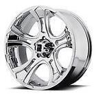 Ford F150 Wheels 18