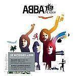 ABBA Deluxe