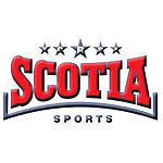 Torra Scotia Sports
