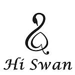 hi_swan