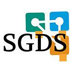 SGDS-Shop