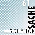 schmucksache_61