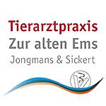 tierarztpraxis-zur-alten-ems