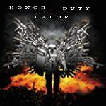 Honor-Duty-Valor