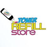 Toner Refill Store