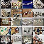 sk_Bridal_jewels