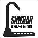 SIDEBAR Beverage Systems®