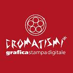cromatismi