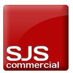 SJS Commercial