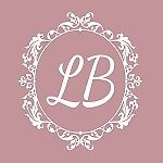 lillybeautylashes