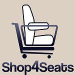 shop4seats