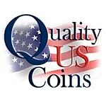 Quality US Coins