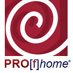 Profhome France