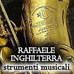R.Inghilterra Strumenti Musicali