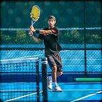 Professional Tennis Coach Sydney City Inner Sydney Preview