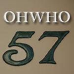 ohwho
