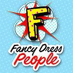 fancy-dress-people