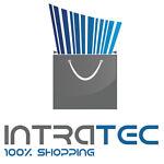 Intratec-HH