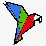 red-ara