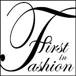 FIRST IN FASHION - Shop