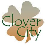 clovercity