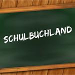 Schulbuchland