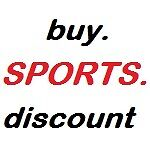 buy.sports.discount