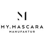 MY.MASCARA Manufaktur