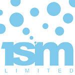 1SM Ltd