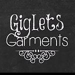 gigletsgarments