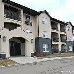 2 Bedroom Condo for Sale in Rosewood, Saskatoon