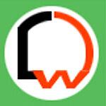 LongWell E-Shop