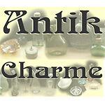 AntikCharme
