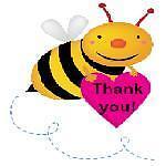 Bizzy Bees Treasures