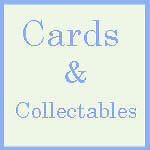 UK_cards&collectables