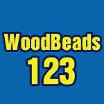 woodbeads123