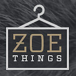 zoethings